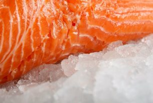 , Omega-3 Supplements: What You Need to Know, Saubio Making Wealth