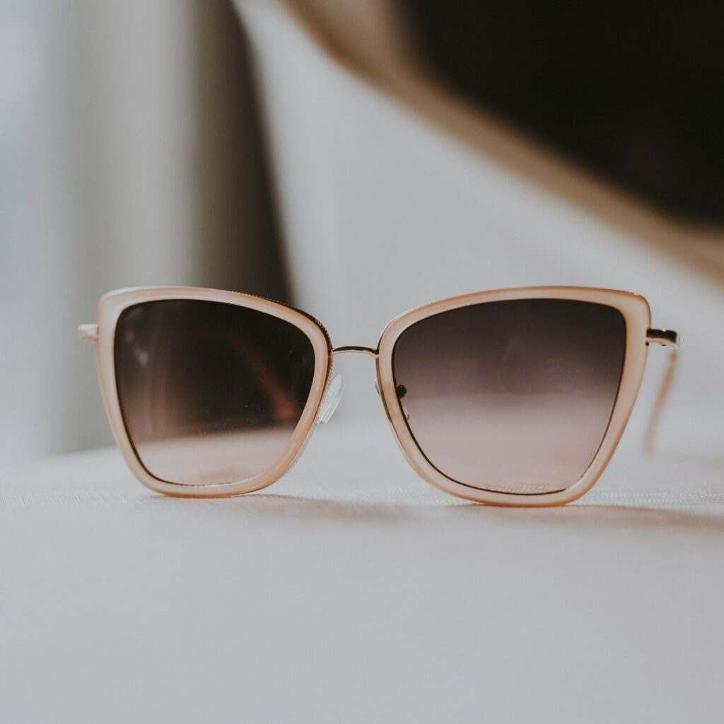 , The Ultimate Guide To Luxury Eyewear – 2021 Trends, Saubio Making Wealth