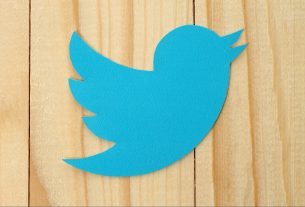 , Twitter tips to drive more traffic to your website, Saubio Making Wealth