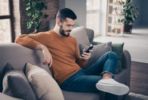 , Upgrade your home with these Top Tech Home Gadgets, Saubio Making Wealth