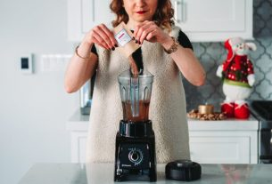 , Useful Blender Buying Tips From the Experts, Saubio Making Wealth