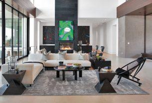 , Vesta Styles the Sanctuaries of the Stars, Saubio Making Wealth