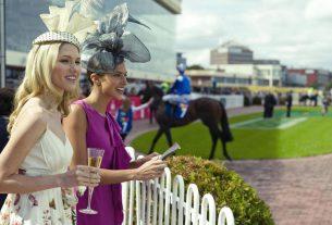 , Victoria's Most Exclusive Luxury Experiences for the Elite Traveler, Saubio Making Wealth