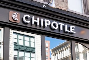 , Want to Get Your Name Out There With Zero Budget? Do What Chipotle Did., Saubio Making Wealth