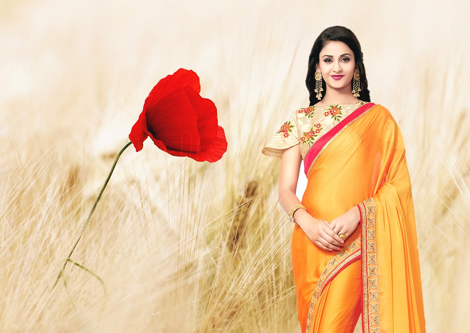 , What You Should Know About Indian Fashion, Saubio Making Wealth