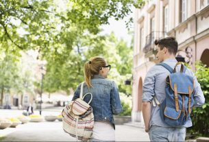 , 3 Marketing Tips to Increase Enrollment Rates for Pre-College Programs, Saubio Making Wealth
