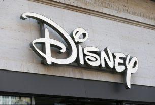 , 4 Powerful Brand Secrets I Learned Working With Disney, Saubio Making Wealth
