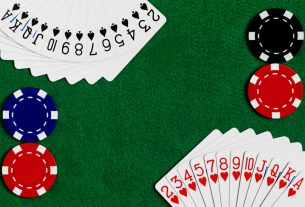 , 6 Exciting Ideas For A Casino Evening At Home, Saubio Making Wealth