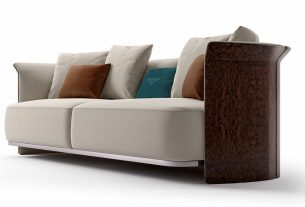 , Bentley Home Collection Introduces New Styles for 2021, Saubio Making Wealth