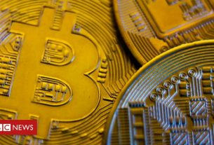 , Bitcoin falls further as China cracks down on crypto-currencies, Saubio Making Wealth
