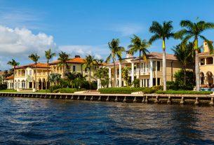 , Breaking Into the Luxury Housing Market: A Guide, Saubio Making Wealth