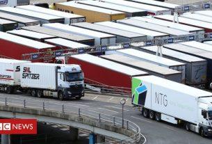 , British exports worth billions have faced EU tariffs since Brexit, Saubio Making Wealth
