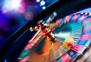 , Casino Games High Rollers Love Playing, Saubio Making Wealth