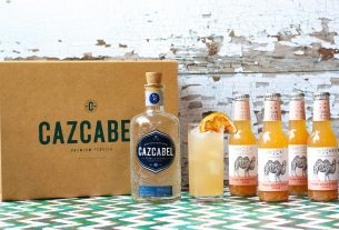 , CelebrateWorld Paloma DayWith These Mezcals And Tequilas, Saubio Making Wealth