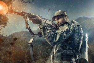 , Do Video Games Cause Violence?, Saubio Making Wealth
