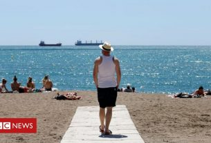 , EU unveils plans for overseas tourists to return, Saubio Making Wealth
