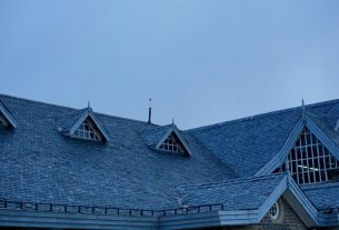 , Homeowner's Guide: How To Ensure Your Home Is Ready For Cold Nights, Saubio Making Wealth