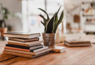 , How Books Can Become Your Best Content Marketing Strategy, Saubio Making Wealth
