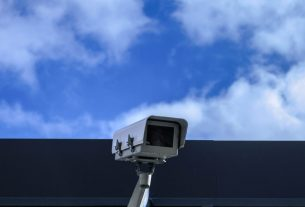 , How Does A Real Smart City Work With ANPR Cameras?, Saubio Making Wealth