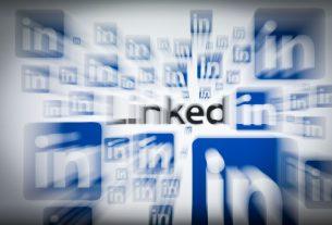 , How to Create LinkedIn Ads That Convert Like Crazy, Saubio Making Wealth