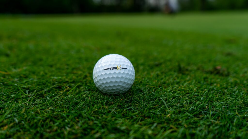 , How To Find Amazing Golf Gear That's Suited For You, Saubio Making Wealth