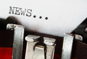, How to Write a Press Release Reporters Will Actually Read, Saubio Making Wealth