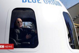 , Jeff Bezos and the secretive world of superyachts, Saubio Making Wealth