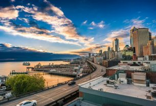 , Learn Everything You Need to Know Before Your Big Move to Washington, Saubio Making Wealth