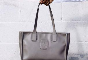 , Luxury leather brand Ghurka unveils its Spring Summer'21 Collection, Saubio Making Wealth