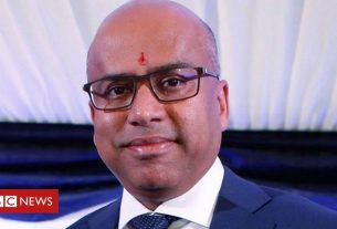 , Metal, money, mystery: How Sanjeev Gupta built his empire, Saubio Making Wealth