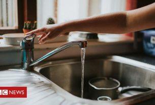 , Millions cannot afford water bills, says watchdog, Saubio Making Wealth
