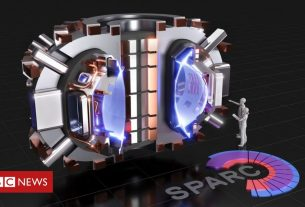 , Mind-boggling magnets could unlock plentiful power, Saubio Making Wealth