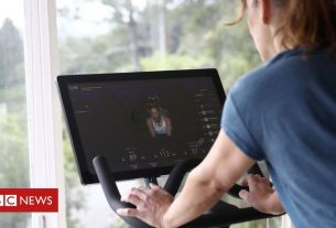 , Peloton to build first US factory after supply problems, Saubio Making Wealth
