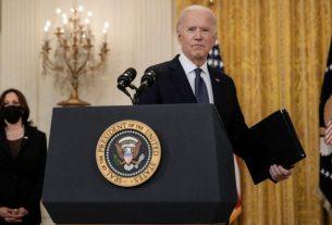 , President Biden's claims on the US economy fact-checked, Saubio Making Wealth