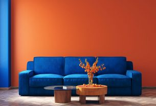 , Should You Invest a Lot of Money in a Sofa?, Saubio Making Wealth