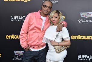 , T.I. and Tiny Are Now Accused of Drugging and Assaulting Multiple Women, Saubio Making Wealth