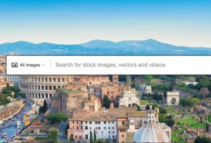 , Take 25 Percent Off High-Quality Stock Photos with This Exclusive Offer, Saubio Making Wealth