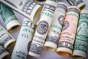 , Top 4 Important Steps to Take After Facing a Bankruptcy, Saubio Making Wealth