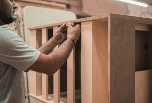 , Top Tips and Tricks for Woodworkers of Every Level of Expertise, Saubio Making Wealth