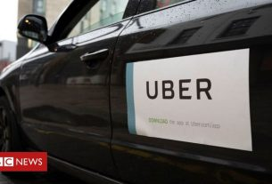 , Uber recognises union for first time in landmark deal, Saubio Making Wealth