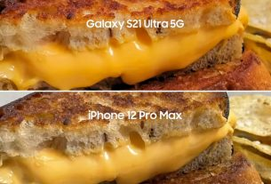 , VIDEO: Samsung once again mocks Apple to announce its new smartphone, but the strategy worked against it, Saubio Making Wealth