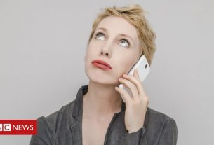 , Virgin Media customers left waiting longest on phone, Saubio Making Wealth