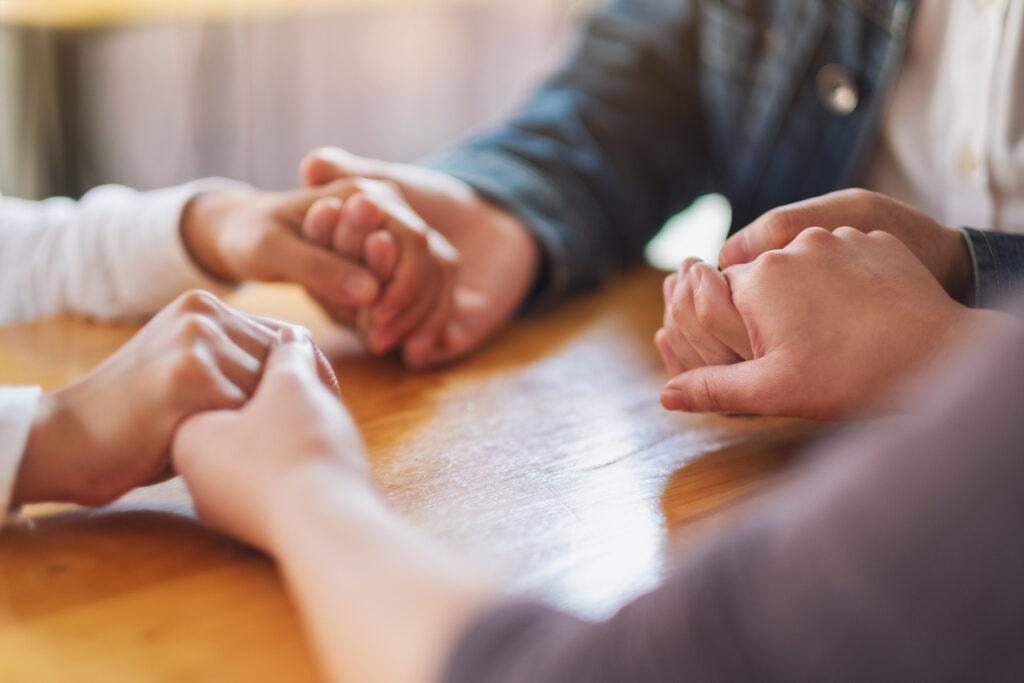 , What to Consider When Choosing Faith-Based Rehab, Saubio Making Wealth