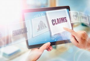 , What to Do If Stuck with Your Insurance Claim? Checklist, Saubio Making Wealth