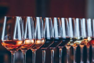 , Wine and Cigars: An Intriguing Match to Savor, Saubio Making Wealth