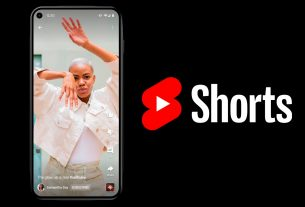 , YouTube Shorts Will Distribute $100 Million to Its Most Popular Content Creators, Saubio Making Wealth