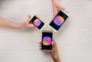 , 15 keys to get the most out of Instagram for companies, Saubio Making Wealth