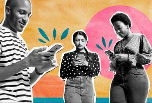 , 4 Ways to Better Connect With Your Audience, Saubio Making Wealth