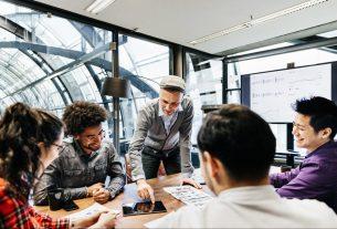 , 5 Content-Marketing Tactics for B2B Ecommerce, Saubio Making Wealth
