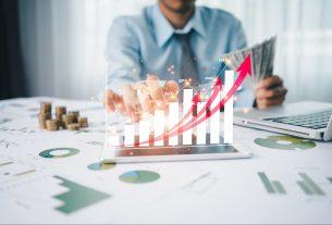 , 9 Strategies to Boost Small-Business Profitability, Saubio Making Wealth